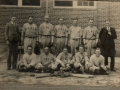 chs-baseball-team-circa-1929-img073