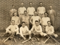 chs-baseball-team-circa-1930-img074