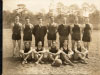 chs-boys-basketball-team-c1930-31