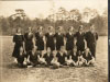 chs-girls-basketball-team-c1930-31