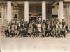 chs-students-circa-1926-27img079