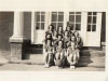 chuckatuck-high-school-girls-basketball-team-1940-42-img260
