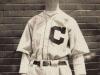 J.W. Horne-CHS-baseball-image1-2
