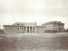 CHS-1924-new school-image1