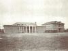 CHS-1924-new school-image1