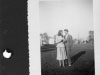 img823-chs-students-may-1947-eunice-schramm-byron-wolford