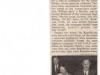 Governor-Godwin-articles-8