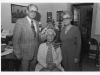 elsie-simpson-and-her-brother-charles-darden-and-mother-img602