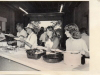 fish-fry-in-1980s-serving-line-img582
