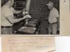 fish-fry-preparations-1980s-img583