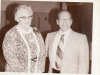 hazel-wagner-and-unknown-man-img601