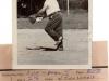 john-kelly-pitching-softball-img596