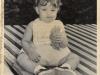 madlyn-pickin-lawrences-daughter-eating-fish-img-588