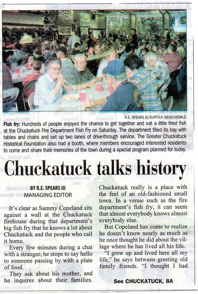 2009-sept-cvfd-fish-fry-newspaper-articleimg068