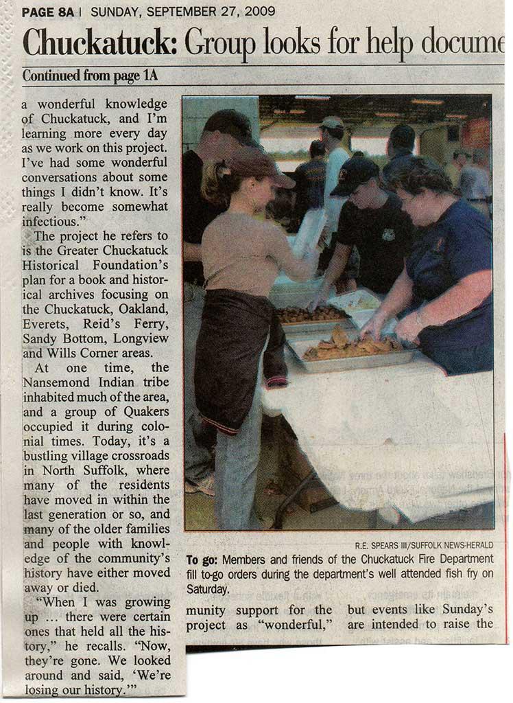 2009-sept-cvfd-fish-fry-newspaper-article-img069
