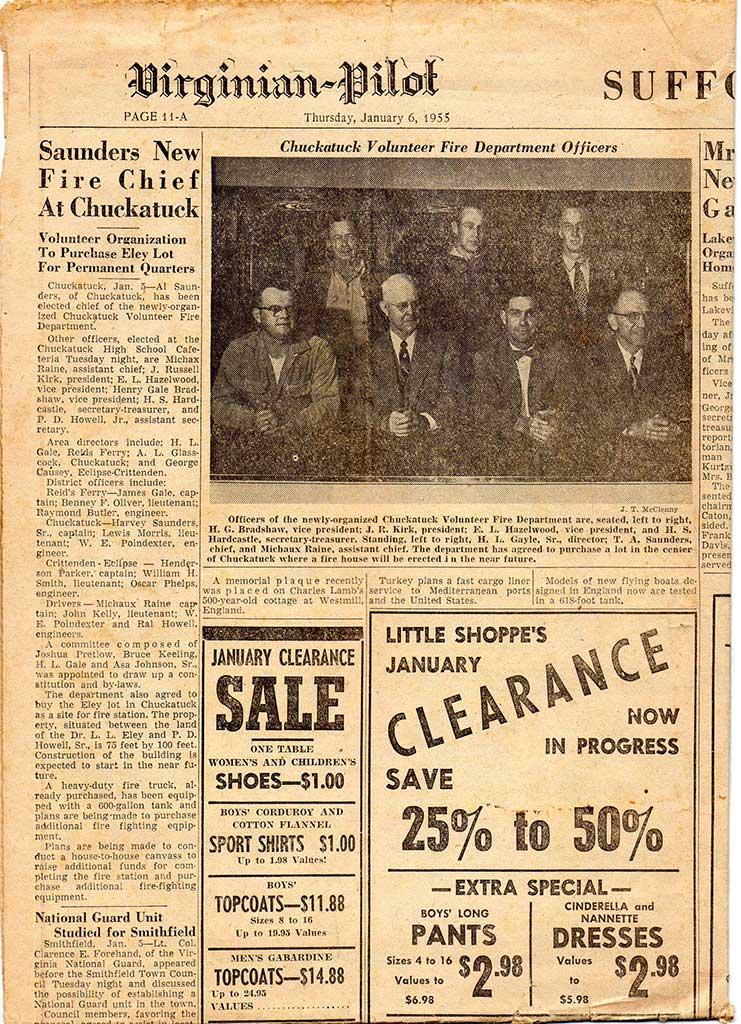 chuckatuck-volunteer-fire-dept-officer-in-1955img066
