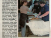 2009-sept-cvfd-fish-fry-newspaper-article-img069