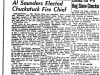 al-saunders-elected-as-fire-chief-1955-img065