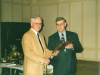 aleck-winslow-receives-fireman-of-the-year-award-from-pres-vernon-gayle-feb-2001-img497