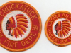 cvfd-emblems-img492