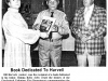 fire-dept-book-presented-to-bill-harvell-initial-organizer-with-chief-john-kelly-1979-img504