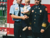 john-and-charles-rose-with-a-future-fireman-peyton-sept-2004-img501