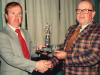 ronnie-kelly-receives-fireman-of-the-year-award-from-john-kelly-feb-1984-img500
