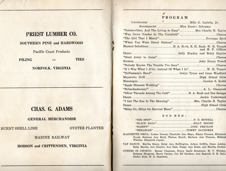 ruritan-club-program-nov-1947img801