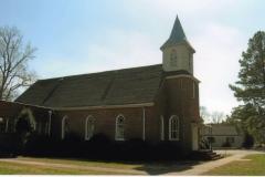 christian-home-baptist-church-pic-2011-img468
