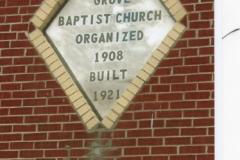diamond-grove-baptist-church-id-2-2011-img469