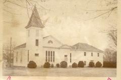 img090-wesley-chapel