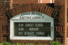 little-bethel-baptist-church-2011-img477