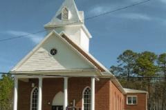 little-bethel-baptist-church-2011-img479