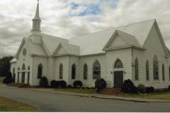 oakland-christian-church-2011-img472