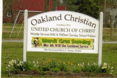 oakland-christian-church-sign-2011-img474