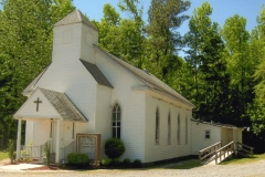 olive-branchbaptist-church-milners-road-2011-img464