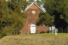 st-johns-episcopal-church-2011-img478
