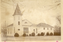 wesley-chapel-chuckatuck-village-img200