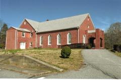 whiteheads-grove-baptist-church-2011-img465