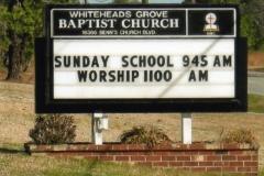 whiteheads-grove-baptist-church-2011-img466