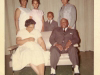john-lee-wilson-family-front-row-victoria-and-john-lee-wilson-back-row-mary-wilson-victoria-wilson-kevin-wilson-sevella-wison-img375