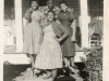 teenage-friends-mary-wilson-nacfront-center-l-r-burnett-graves-willie-b-flood-bernice-ensley-img374