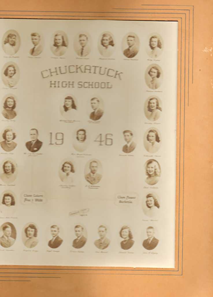 chuckatuck-high-school-1946-img238