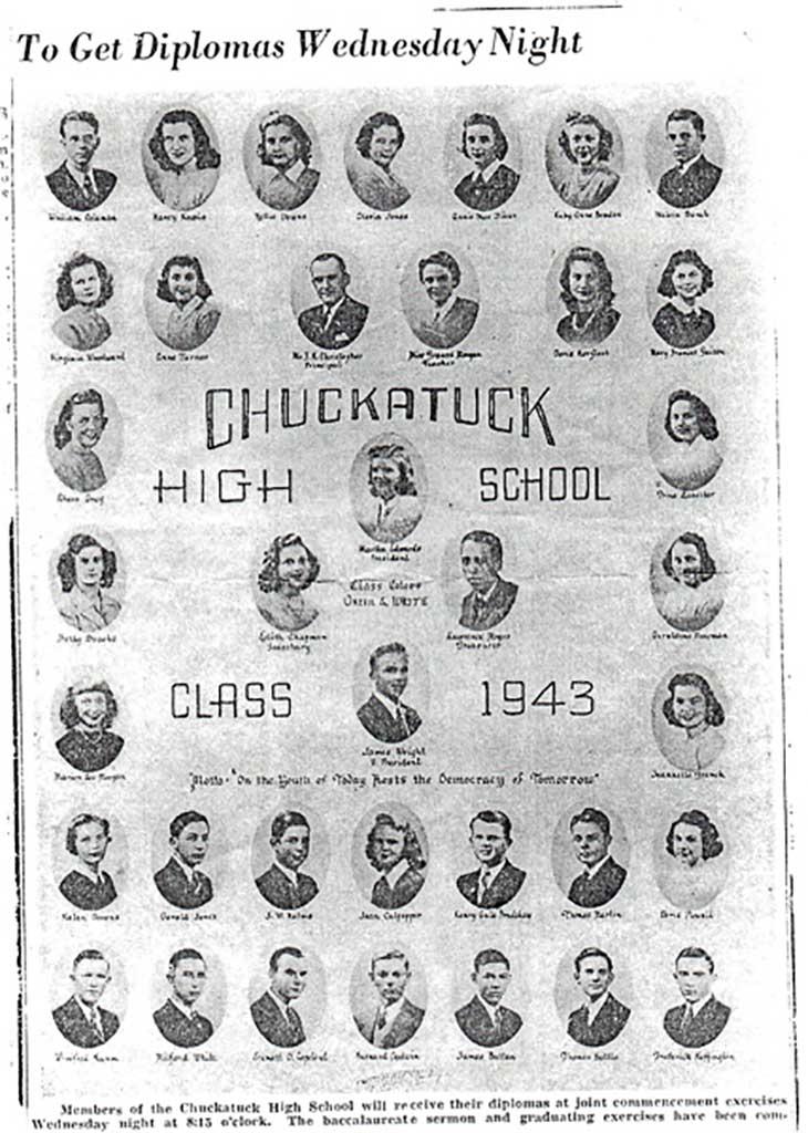 chuckatuck-high-school-class-of-1943-img230