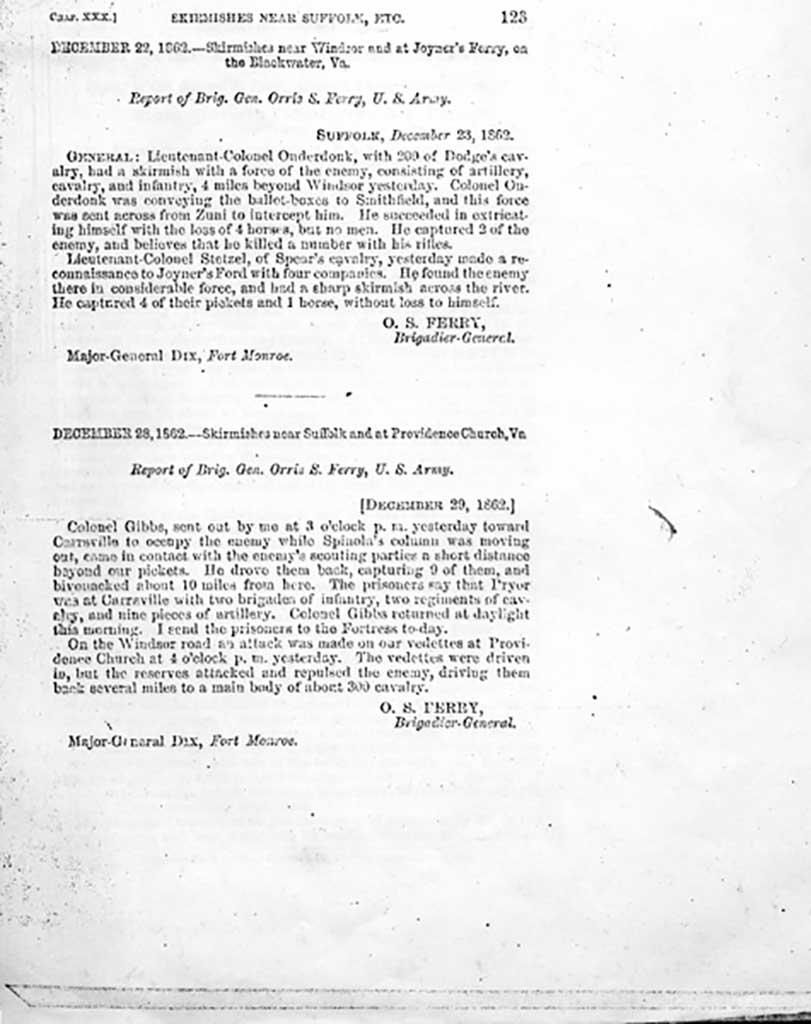civil-war-report-pt-1-img487