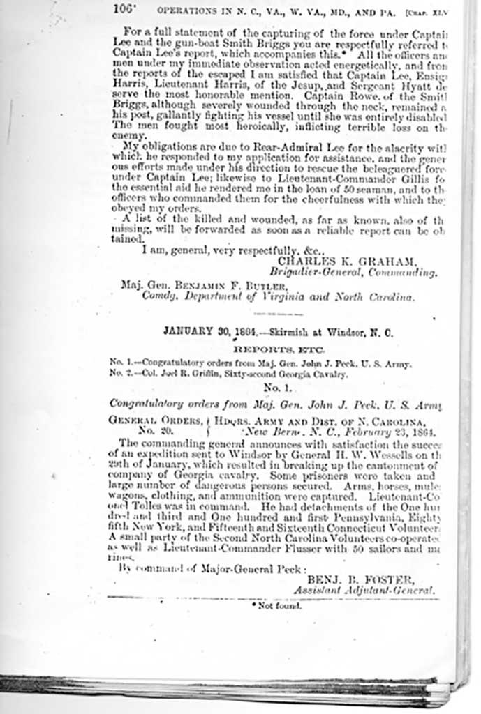 civil-war-report-pt-10-img496