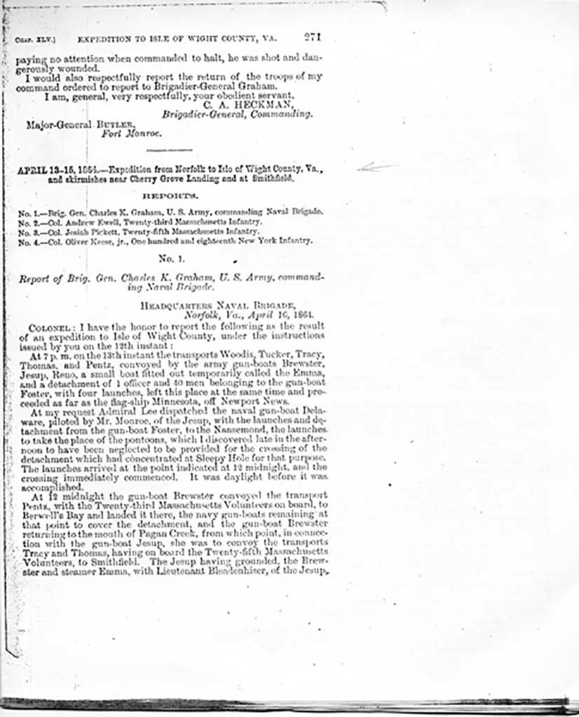 civil-war-report-pt-12-img498