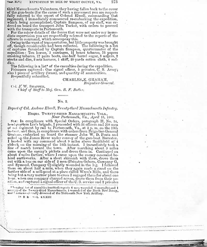 civil-war-report-pt-14-img500