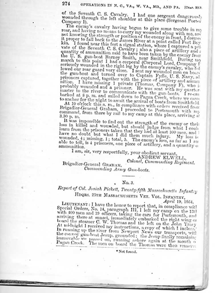civil-war-report-pt-15-img503