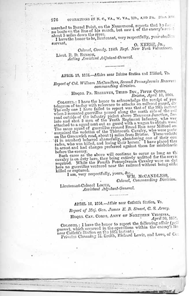 civil-war-report-pt-17-img505
